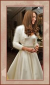 How Will Kate Middleton's Baby Change TheWorl
